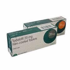 buy tadalafil from a uk pharmacy simple online pharmacy
