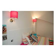 applique murale chambre ado applique chambre ado fille waaqeffannaa org design d intérieur