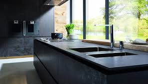 ceramic kitchens from alno