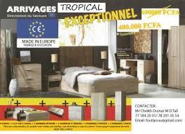 chambre a vendre ameublement dakar a vendre meuble chambre a coucher petites