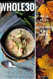 cuisine diet 1475 best 2 week detox images on clean meals