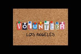 places to volunteer in los angeles for thanksgiving la epic club