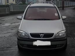 opel zafira 2003 interior vauxhall zafira 1 8 petrol fuse box interior 24431677 90191753