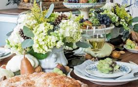 table 31 baby shower candy table decoration ideas stunning blue