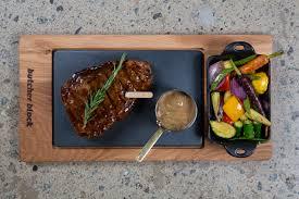 butcher block kwazulu natal absa dining u2013 absa dining