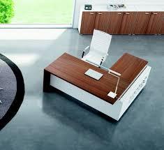 cuisine notre showroom francilien de mobilier de bureau mobilier les 46 meilleures images du tableau bureau sur bureau