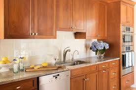 french kitchen gallery direct kitchens custom massachusetts kitchen cabinets and countertops
