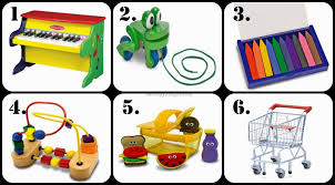 birthday gifts for 7 year boy 10 best birthday resource gallery