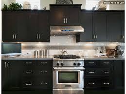 36 Kitchen Cabinet by 30 Lux Under Cabinet Range Hood