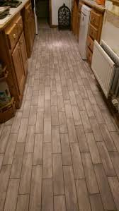 Parquet Effect Laminate Flooring Sample Or 5 25m2 Bonsai Sand Parquet Wood Effect Floor Tile Deal