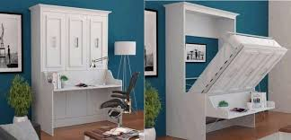 sabes cuanta gente se presenta en mueble salon ikea ideas de camas que se esconden en el techo pared o dentro de armarios