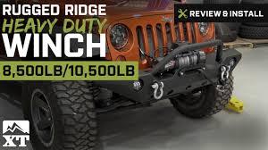diagrams 1033749 rugged ridge winch wire diagram u2013 rugged ridge