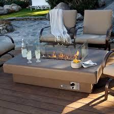 Outdoor Furniture Patio Furniture Kroger Patio Furniture For Inspiring Outdoor Furniture