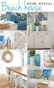 sea home decor 1710 best coastal living home decor images on pinterest bedroom