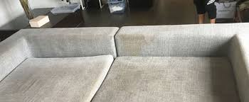 Upholstery Cleaning Perth Upholstery Cleaning Sydney 0420 230 164 Steam Couch Cleaning