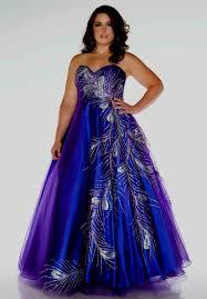 plus size purple bridesmaid dresses plus size purple wedding dresses naf dresses