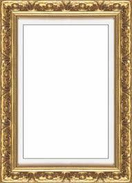 cool frame cool picture frames impremedia net