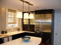 Bathroom Design Showroom Chicago Kitchen Kitchen And Bath Remodeling Chicago Chicago Area