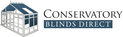 conservatory blinds direct buy online roof blinds pleated