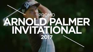 arnold palmer invitational 2017 golf channel transvision youtube