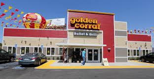 Buffet Golden Corral by Finally Golden Corral Is Open In Lake Elsinore U2013 Press Enterprise