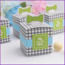 little man baby shower decorations party city the best of bed
