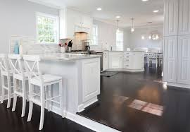 three rooms to one dover home remodelers