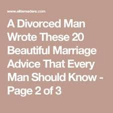 Marriage Advice Quotes The Ten Best Marriage Tips Of All Time Couples Facebook And