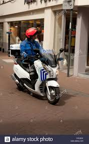 moped bike stock photos u0026 moped bike stock images alamy