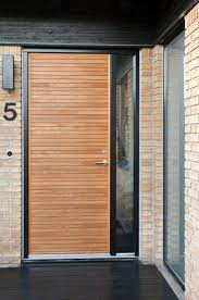 Oak Exterior Door by 8 Best Exterior Door Model Aros Private Home Images On Pinterest