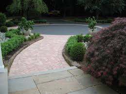 walkway design photos from central nj