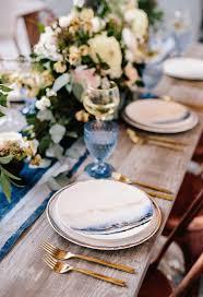 wedding registry dinnerware dinner party registry essentials with bloomingdale s green