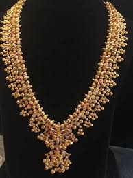 best 25 south indian jewellery ideas on