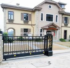beautiful entrance gate designs beautiful entrance gate designs