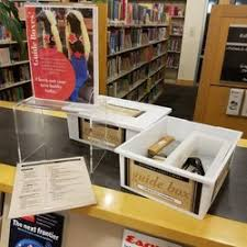 ls for seasonal affective disorder reviews multnomah county library hollywood library 13 photos 29
