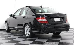 2008 mercedes c class c350 2008 used mercedes c350 amg sport pkg at eimports4less