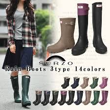 s boots day delivery fashionletter rakuten global market surzo boots womens