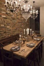 House Beautiful Dining Rooms 215 Best Divine Dining Rooms Images On Pinterest Dining Room