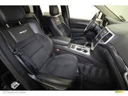 2013 jeep grand cherokee srt8 4x4 interior color photos gtcarlot com