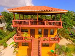 bed and breakfast el playadero san pedro belize booking com