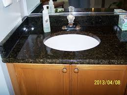 blue pearl granite welcome to fire place carolina