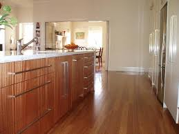 How To Install Kitchen Cabinet How To Install A Kitchen Handle U0027how To U0027 U0026 Diy Blog
