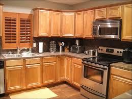 what color countertops go with maple cabinets kitchen gray quartz countertop grey quartz stone what color