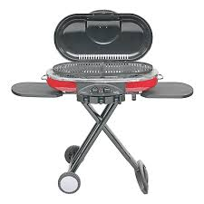 a complete guide on best propane grills top 10 picks