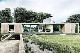 home design story quests overlooking the durlston country park in swanage the quest house
