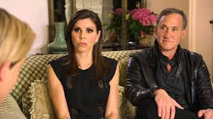 terry dubrow fabulous tv u wife dr terry dubrow l and heather