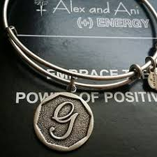 alex and ani black friday sale sign language letter g large stickers by janz black friday