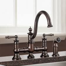 moen copper kitchen faucet moen kitchen faucet installation bronze kitchen faucet moen