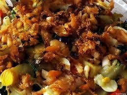 cuisine du portugal lisbonne gastronomie cuisine portugaise cuisine du portugal