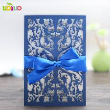 Invitation Card Size Compare Prices On Invitation Card Size Online Shopping Buy Low